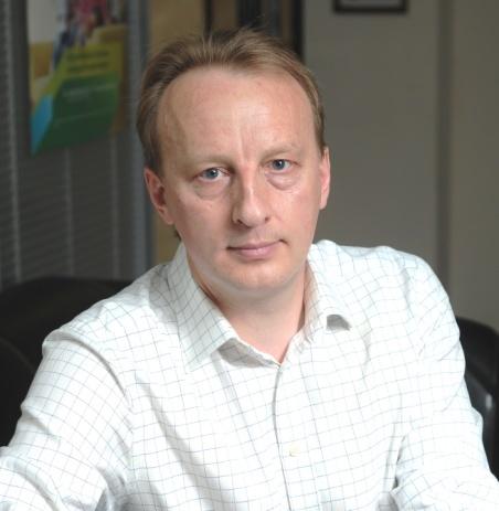 Бодрягин Андрей Васильевич 1