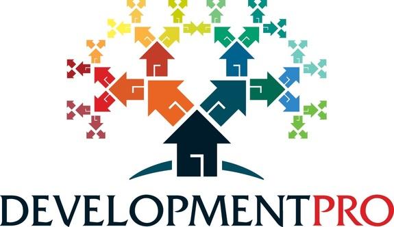 DevelopmentPRO 1