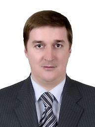 Лещенко Андрей Николаевич