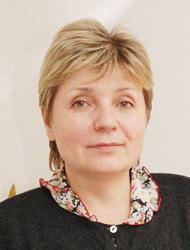 Рейтинг туристических компаний Челябинска 2014 7