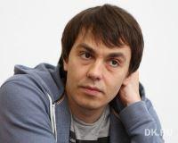 Сеть фастфуд-лапшичных «Воккер» дойдет от Екатеринбурга до Владивостока за 1,5 года 5