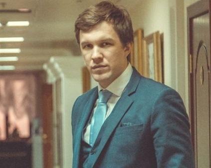 Сеть фастфуд-лапшичных «Воккер» дойдет от Екатеринбурга до Владивостока за 1,5 года 7