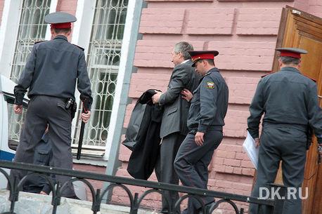 Итоги недели: Ковпак купил магазины Алянича, Нагорнов продал ресторанный холдинг 2