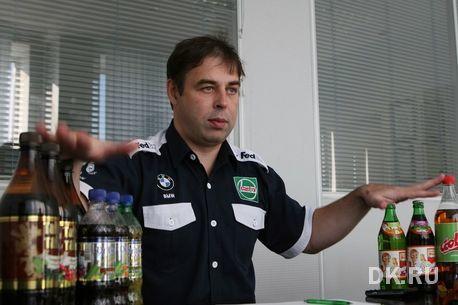 Итоги недели: Ковпак купил магазины Алянича, Нагорнов продал ресторанный холдинг 7