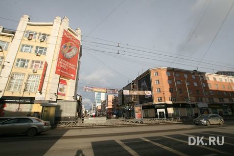 Итоги недели: Ковпак купил магазины Алянича, Нагорнов продал ресторанный холдинг 8