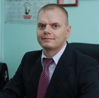 Челябинские бизнесмены предложили меры по улучшению экологической ситуации в городе 1