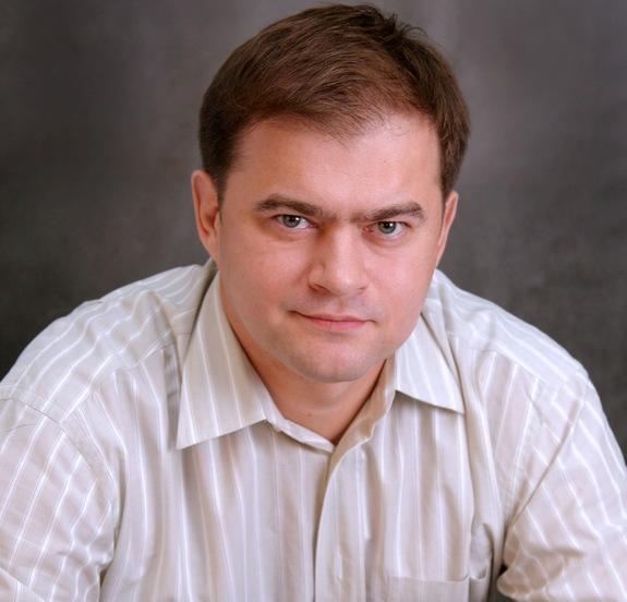 Челябинские бизнесмены предложили меры по улучшению экологической ситуации в городе 4
