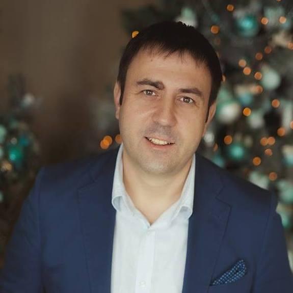 Челябинские бизнесмены предложили меры по улучшению экологической ситуации в городе 5