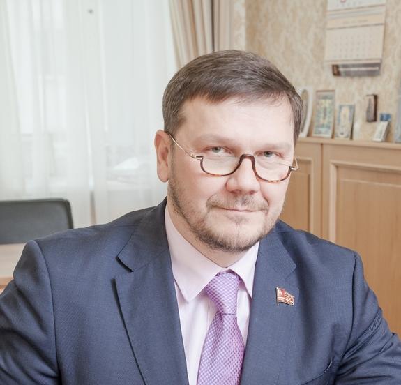 Челябинские бизнесмены предложили меры по улучшению экологической ситуации в городе 6