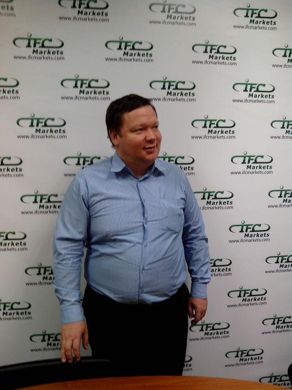 «Дочки» иностранных банков сокращают присутствие в России 2