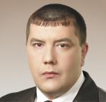 Лепин Павел Александрович