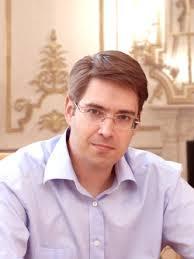 Бурыгин Денис Александрович