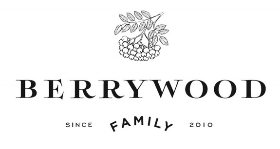 Berry wood family