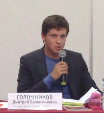Правительство не одобрило закон о переводе валютной ипотеки в рубли 1