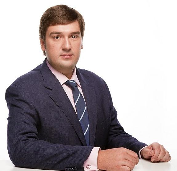 Правительство не одобрило закон о переводе валютной ипотеки в рубли 3