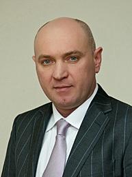 Сергей Натаров покидает правительство Красноярского края 1