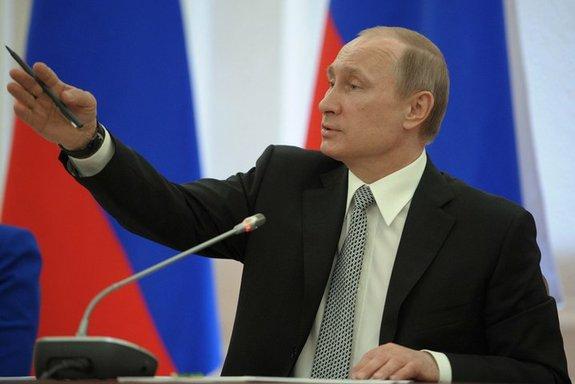 Прямая линия с Путиным 2015 1