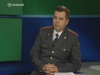 Воевалко Игорь Васильевич