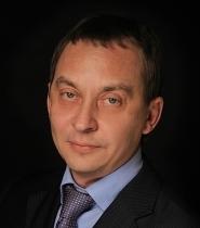 Антонов Константин Александрович