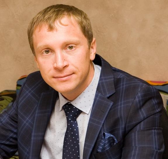 Дело земель Новикова продолжается: «Стоимость сделки вдруг выросла с 14 до 88 млн руб.» 1