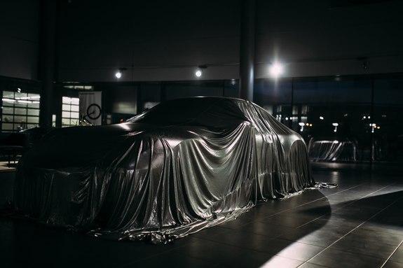 Красота, лоск, мощь: в Ростове презентовали новый Porsche 911 3