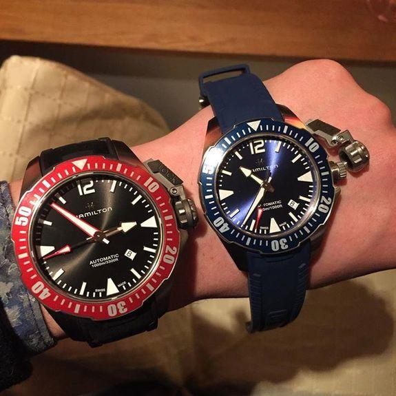 Patek Philippe, Rolex или Zenith? Какие часы станут трендом 2016 года 8