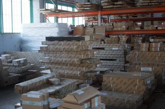Производитель мебели из Екатеринбурга отсудил у конкурентов-подражателей 20 миллионов 1