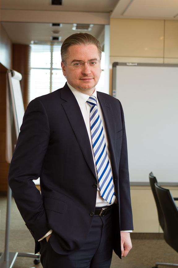 «Реперные точки кризиса пройдены». Антон Соловьев, УБРиР — о новой банковской реальности 3