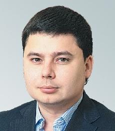Рейтинг коттеджных поселков Челябинска  9