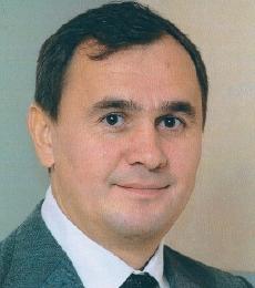 Рейтинг коттеджных поселков Челябинска  12