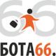 Работа66 1