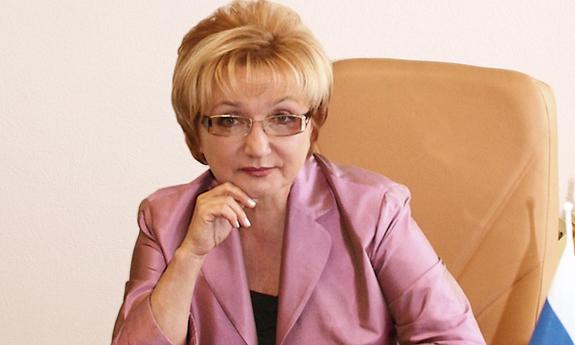 Чем пять лет занимались ростовские депутаты в Госдуме 2