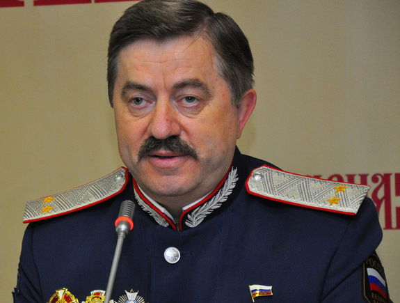 Чем пять лет занимались ростовские депутаты в Госдуме 3