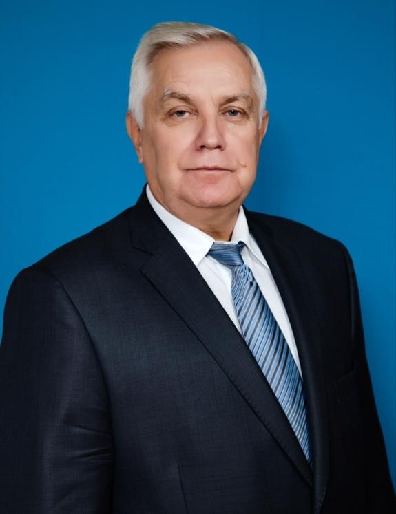 Чем пять лет занимались ростовские депутаты в Госдуме 7