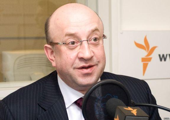 Чем пять лет занимались ростовские депутаты в Госдуме 10