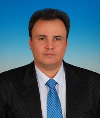 Чем пять лет занимались ростовские депутаты в Госдуме 11