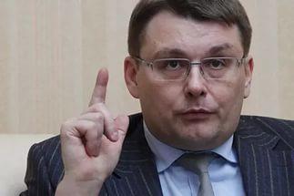 Чем пять лет занимались ростовские депутаты в Госдуме 13