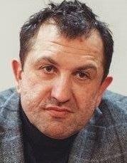 «Это была многоходовка»: бизнесмены Екатеринбурга – о «Деле Пьянкова» / БЛИЦ-ОПРОС 5