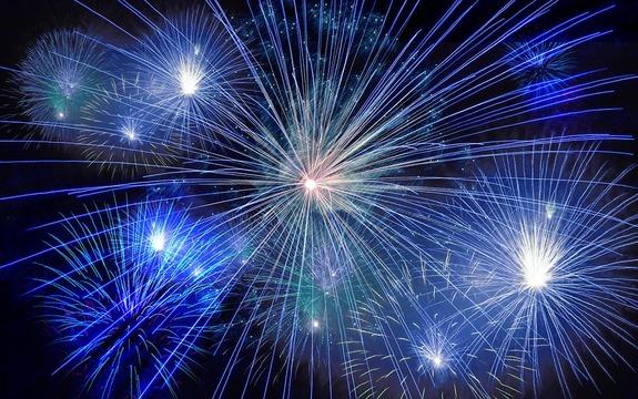 Афиша праздничных мероприятий на 9 мая и остальные дни недели 1
