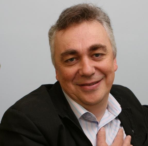 «Оказался не в то время не в том месте»: Екатеринбург — об отставке Леонида Шалимова 1