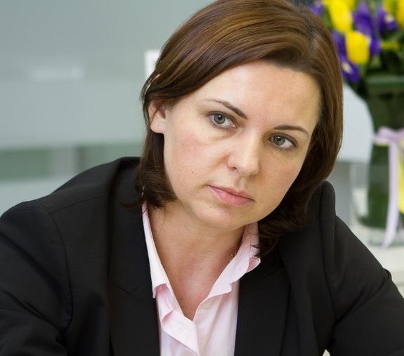 Какие БЦ будут востребованы в Екатеринбурге через 5-10 лет / ПРОГНОЗЫ, АНАЛИТИКА 11