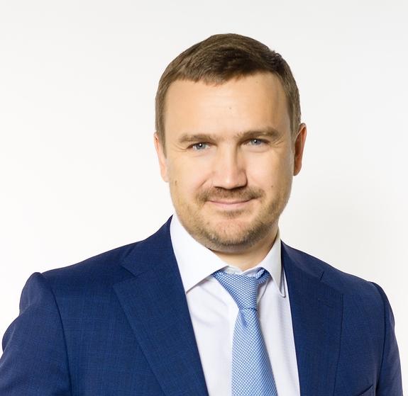 Какие БЦ будут востребованы в Екатеринбурге через 5-10 лет / ПРОГНОЗЫ, АНАЛИТИКА 10