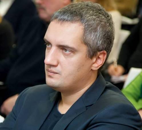 Какие БЦ будут востребованы в Екатеринбурге через 5-10 лет / ПРОГНОЗЫ, АНАЛИТИКА 8