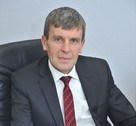 Какие БЦ будут востребованы в Екатеринбурге через 5-10 лет / ПРОГНОЗЫ, АНАЛИТИКА 1