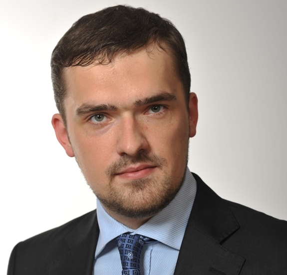 Какие БЦ будут востребованы в Екатеринбурге через 5-10 лет / ПРОГНОЗЫ, АНАЛИТИКА 4