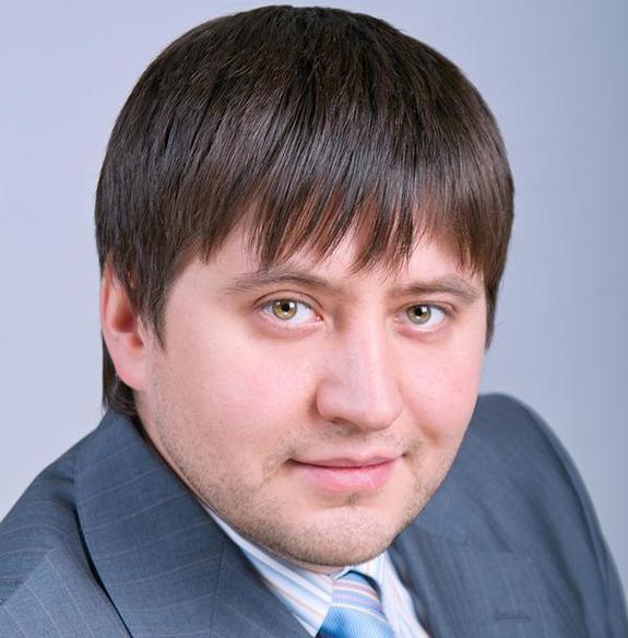«В офисе запрещено накалять атмосферу»: Уральские бизнесмены — о новых офисных стратегиях 4