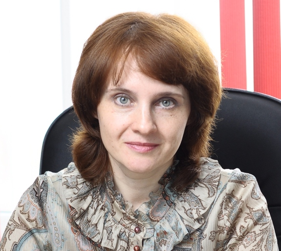 «В офисе запрещено накалять атмосферу»: Уральские бизнесмены — о новых офисных стратегиях 1