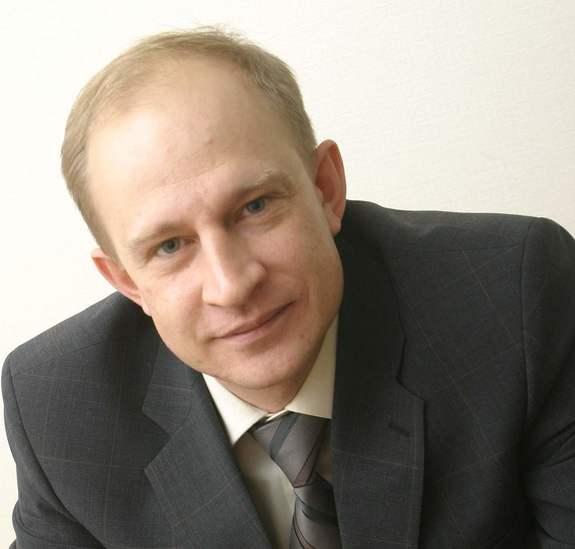 «В офисе запрещено накалять атмосферу»: Уральские бизнесмены — о новых офисных стратегиях 2