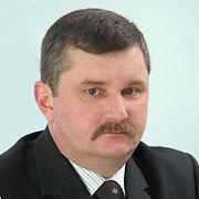 Кудрявцев Сергей Николаевич 1