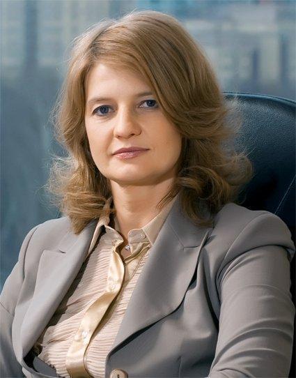 Касперская Наталья Ивановна 1